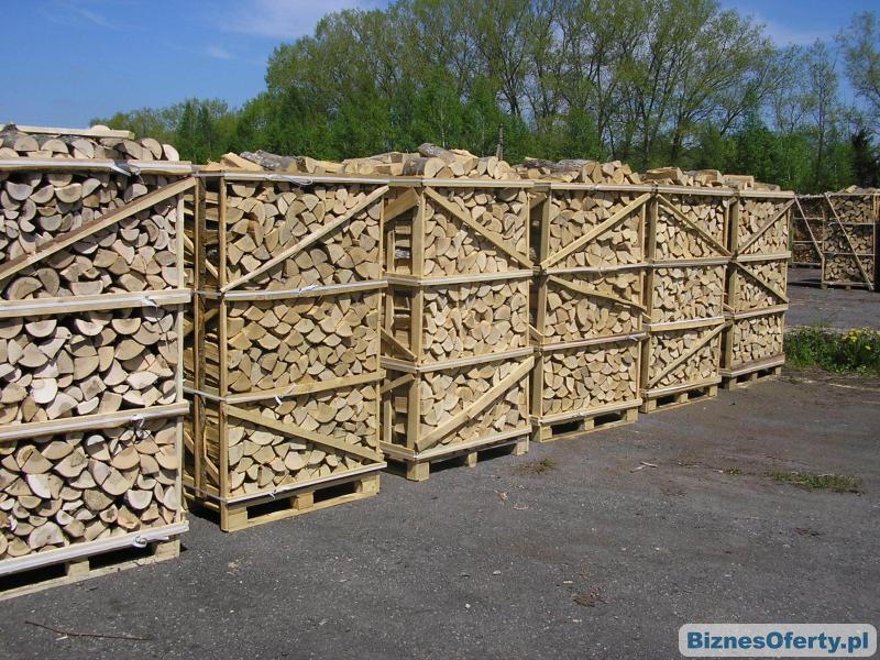 Sk ad drewna kominkowego nawiaze wspolprace biznes - Bois de chauffage chez castorama ...