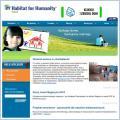 Strony internetowe cms portale sklepy internetowe druk dtp