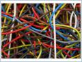 Skup kabli, recykling kabli, skup złomu kablowego