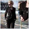 Producent odzieży damskiej - oferta dla butików i hurtowni