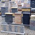 Zdjęcie: Nawiąże współprace z producentami mat. budowalnych, ogrodniczych