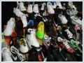 Zdjęcie: Poszukuję dostawcy firmowego obuwia Puma, Adidas, Nike, Reebok itp.