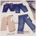 Nowa oferta odziez firmowa Włochy, Francja