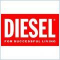Odzież firmy diesel sprzedam - stock