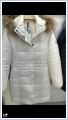Oferuje nową odziez damską i męską import z europy