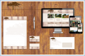Zdjęcie: Profesjonalne i kompleksowe projektowanie stron firmowych