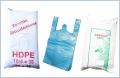 Zdjęcie: Opakowania z folii HDPE i LDPE