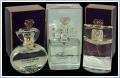 Zdjęcie: Perfumy od producenta z Ukrainy, Promocja