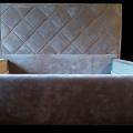 Producent łóżek i materacy - Inwestor/współpraca