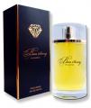 Produkcja perfum i kosmetyków pod Private label