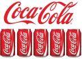 Coca-cola, pepsi-cola, napoje energetycze redbull, tiger, mpower