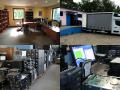 Oferta: Hurtowa sprzedaż sprzętu poleasingowego laptopy pc serwery