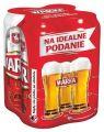 Sprzedam piwo Żywiec, Warka, Tatra, Harnaś, Tyskie, Żubr