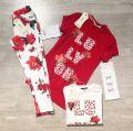 Zdjęcie: Sprzedam stock wloskiej odziezy dzieciecej