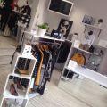 Sprzedam sklep z odzieżą włoską i polską w centrum miasta