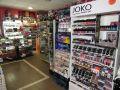 Zdjęcie: Prosperujące sklepy z bielizną i kosmetykami