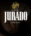 Zdjęcie: Poszukiwany lokalny dystrybutor kawy marki Jurado