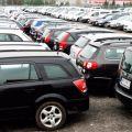 Zdjęcie: Szukam importera samochodów
