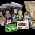 Zdjęcie: Wprowadzenie nowych produktów na rynek - przyprawy, syropy