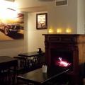 Zdjęcie: Sprzedam pub - pizzerię w Lublinie