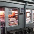 Zdjęcie: Sprzedam sprawnie działający sklep mięsny!