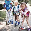 Zdjęcie: Odzież outlet dla dzieci skandynawia