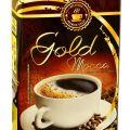 Zdjęcie: Kawa gold mocca 500g vacum