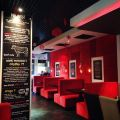 Znana i lubiana restauracja w Katowicach do sprzedania