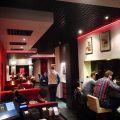 Zdjęcie oferty: Znana i lubiana restauracja w Katowicach do sprzedania