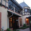 Zdjęcie: Sprzedam najbardziej rozpoznawalną restaurację w mieście