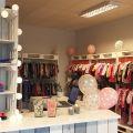 Zdjęcie oferty: Sprzedam butik z dziecięcą z odzieżą używaną i nową