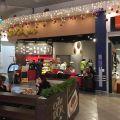 Zdjęcie oferty: Sprzedam kawiarnię - Bytom