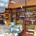 Zdjęcie: Odstąpię sklep owocowo-warzywny na Pasażu Chełmskim