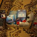 Zdjęcie: Sprzedam pendrive i karty pamięci