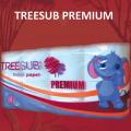 Zdjęcie: Wyprzedaż papier toaletowy Treesub USA - producent - współpraca