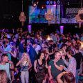 Zdjęcie: Sprzedam klub nocny na 600 osób