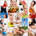 Zdjęcie: Firma zaprasza do współpracy specjalistów z branży wellness