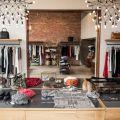 Zdjęcie: Likwidacja sklepu z włoską i polską odzieżą, biżuterią i ozdób