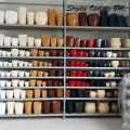 Zdjęcie: Doniczki ceramiczne - szeroka gama wzorów