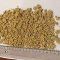 Zdjęcie: Makuch sojowy wysokobiałkowy w big-bag