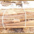 Zdjęcie: Drewno opałowe, zrzyny tartaczne, okorki