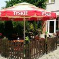 Zdjęcie oferty: Pizzeria w centrum miasta Włoszczowy