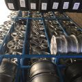 Zdjęcie: Sprzedaż hurtowa felg aluminiowych oraz opon