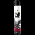 Zdjęcie: Taft lakier carbon włókna węglowe 200 ml de