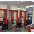 Zdjęcie: Sprzedam lokal z salonem fryzjerskim Warszawa