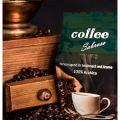 Zdjęcie: Kawa mielona arabica, w opakowaniach 250 gram
