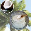 Zdjęcie: Olej kokosowy extra virgin luzem (1010 l)