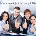 Zdjęcie: Rzetelna księgowość - na próbę 2 miesiące obsługi gratis