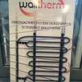 Zdjęcie: Ogrzewanie niskotemperaturowe - sieć sprzedaży