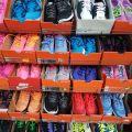 Zdjęcie: Poszukuję dostawców obuwia Nike